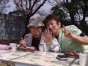 デイ花見3.JPG