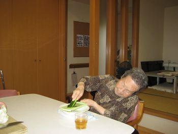 H22.8食事手伝い②.jpg