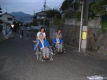 H22.8.13盆踊り⑤.jpg