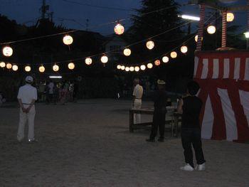 H22.8.13盆踊り⑪.jpg