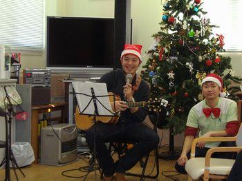 H23クリスマス会④.JPG