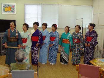 H23.9.30日本舞踊①.JPG