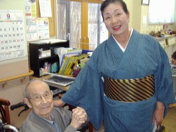H23.9.30日本舞踊⑥.JPG