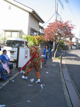 H24.10.21秋祭り②.jpg