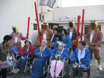 H24.10.21秋祭り③.jpg