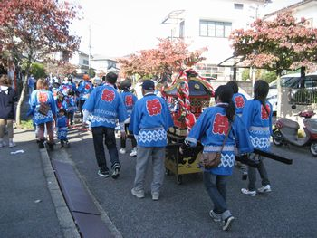 H24.10.21秋祭り⑤.jpg