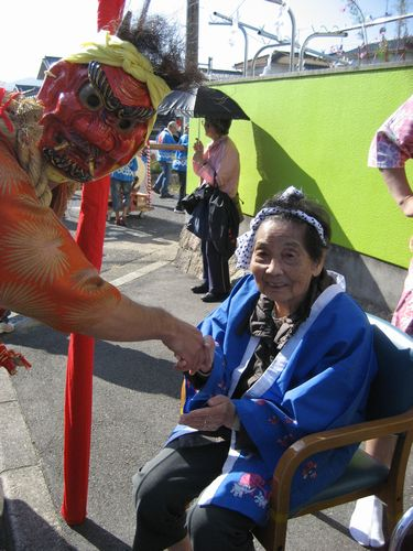 H24.10.21秋祭り⑩.jpg