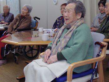 H24.11.21オカリナ演奏会4.JPG