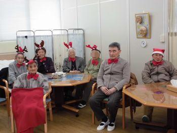 H24.12.25クリスマス会1.JPG