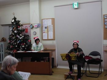 H24.12.25クリスマス会2.JPG