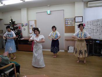 H24.12.25クリスマス会6.JPG