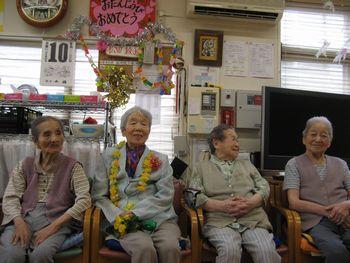 H24.8.10松田様誕生日会②.jpg