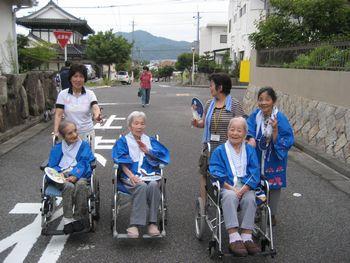 H24.8.13盆踊り②.jpg