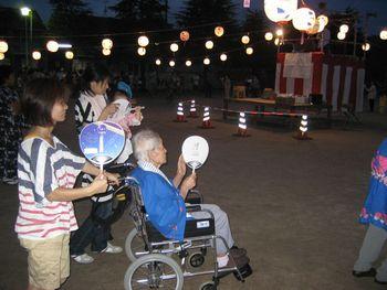 H24.8.13盆踊り⑦.jpg