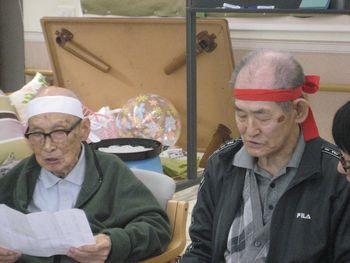 H25.10.21運動会②.JPG