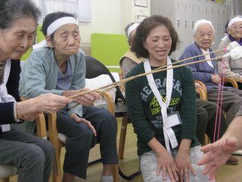 H25.10.21運動会⑪.JPG