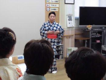 H25.10.30日本舞踊①.JPG