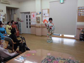 H25.10.30日本舞踊④.JPG