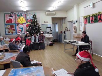 H25.12クリスマス会②.JPG