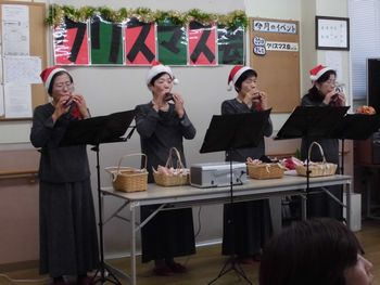 H25.12クリスマス会③.JPG