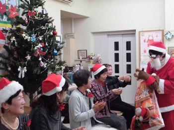H25.12クリスマス会④.JPG