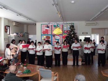 H25.12クリスマス会⑥.JPG