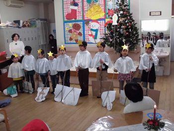 H25.12クリスマス会⑦.JPG