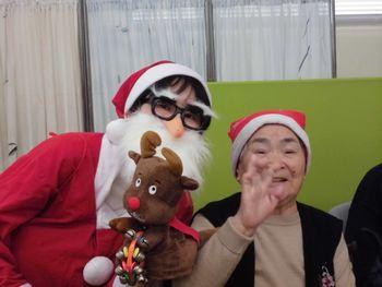 H25.12クリスマス会⑨.JPG