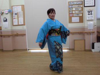 H25.3.27日本舞踊②.JPG