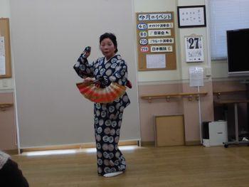 H25.3.27日本舞踊③.JPG