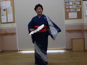 H25.3.27日本舞踊④.JPG
