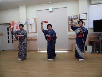 H25.3.27日本舞踊⑤.JPG