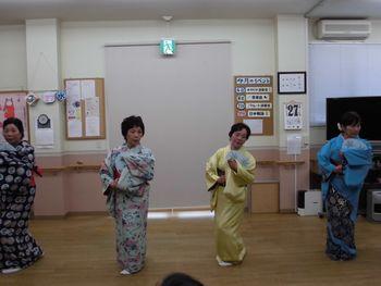 H25.3.27日本舞踊⑥.JPG