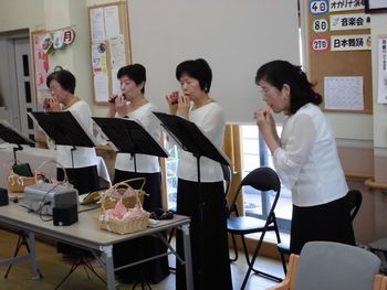 H25.3.4オカリナ演奏①.JPG
