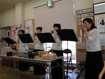 H25.3.4オカリナ演奏②.JPG