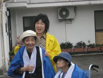H2510.20お祭り①.JPG