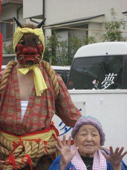 H2510.20お祭り②.JPG