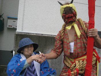 H2510.20お祭り⑪.JPG