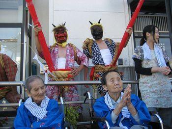 H26.10.19祭り19.JPG