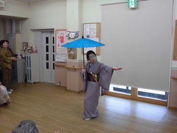 H26.3.11日本舞踊1.JPG