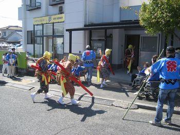 H27.10秋祭り11.JPG