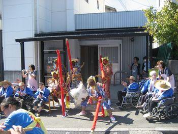 H27.10秋祭り12.JPG