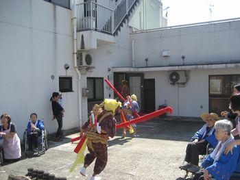 H27.10秋祭り8.JPG