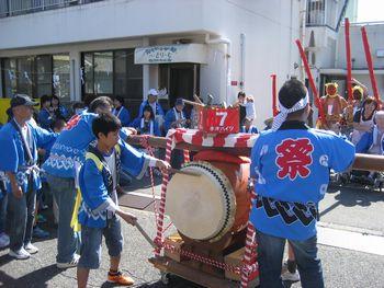 H27.10秋祭り9.JPG