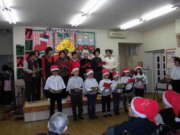 H27.12.24クリスマス会1.JPG