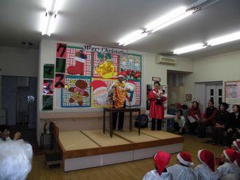 H27.12.24クリスマス会3.JPG