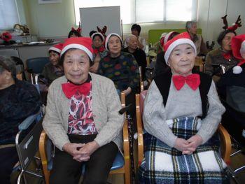 H27.12.24クリスマス会4.JPG