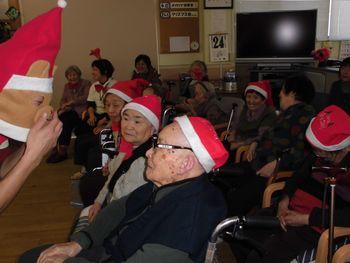 H27.12.24クリスマス会5.JPG